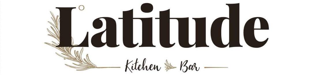 Latitude Kitchen & Bar